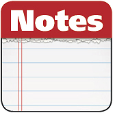 NotesIcon