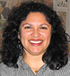 Photo of Dr. Maria Sanchez