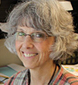 Photo of Dr. Diana Bowman