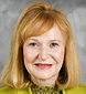 Photo of Dr. Dianne Welsh