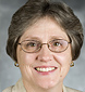 Photo of Dr. Debra Wallace