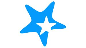 Starfish software logo