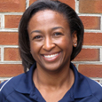 Traci McMillian will be Student Health Services medical director