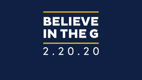 UNCG's biggest day of giving