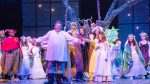 UNCG Opera brings home an American Prize